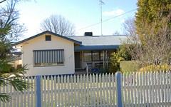 453 WOOD STREET, Deniliquin NSW