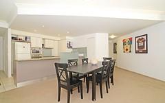 160 Scott Street, Shoalhaven Heads NSW