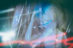 anxious structure - pulsar I (tarengil) Tags: cyberpunk anxiety ilce7m2 sel85f18 cyberprincess cyberlox cyberdoll bjd abjd balljointeddoll scifi blackandwhite bokehporn depression zaolluv zaoll dollmore basicwhite whiteresin