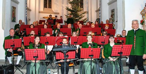 Kirchenkonzert-006