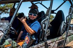 2 Casey Currie Day Off roading Eric Morante DSC_5088.jpg