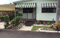 12 O'flynn Street, Lismore Heights NSW