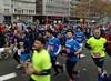 ASSA ABLOY runners 5