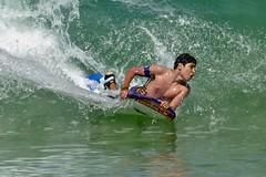 Copacabana beach 2013 (a l o b o s) Tags: child niño brazilian garoto garotos boys boy guys sea enjoy sol playa mar surf copacabana rio de janeiro brasil brazil chicos praia cute beach body candid outdoors fun divertido water agua