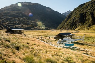 New Zealand Adventure Trip 53