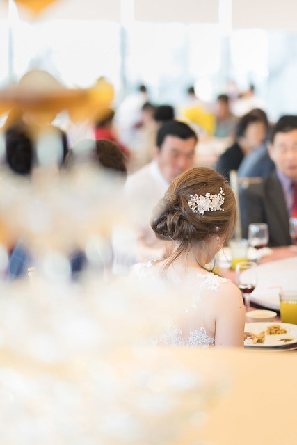 台北婚攝,大毛,婚攝,婚禮,婚禮記錄,攝影,洪大毛,洪大毛攝影,北部,揚昇,揚昇高爾夫鄉村俱樂部