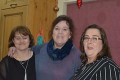 DSC_4773 (seustace2003) Tags: baile átha cliath ireland irlanda ierland irlande dublino dublin éire glencullen gleann cuilinn new years eve