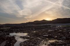 _19A4774 (stuleeds) Tags: coast kilkebeach kilvebeach leefilter somerset sunrise