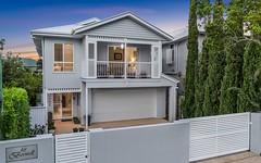 48 Boswell Terrace, Wynnum QLD