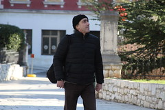 Sibenska spica (26)