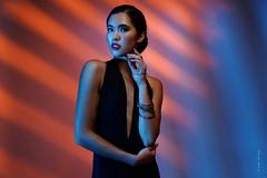 DSC04274_DxO-Edit_LR (teckhengwang) Tags: tara town richard chen lights strobe studio portrait