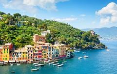 Yacht Charter Portofino & Boat Rental (perfectyachtcharter) Tags: yacht charter portofino boat rental