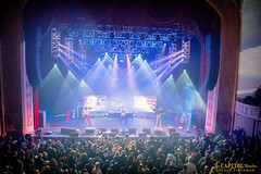 011119_JessiesGirl_19 (capitoltheatre) Tags: capitoltheatre deewiz housephotographer jessiesgirl thecap thecapitoltheatre 1980s 1980 djdeewiz portchester portchesterny live livemusic coverband