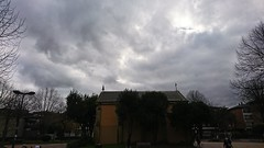 desde la bici (eitb.eus) Tags: eitbcom 33473 g145731 tiemponaturaleza tiempon2019 bizkaia getxo marcosferrer
