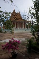 IMGP4138 Silver Pagoda