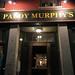 Paddy Murphy's, Bangor