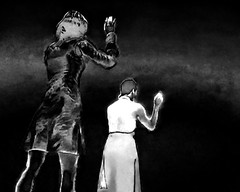 Dance ¬ 3304 (Lieven SOETE) Tags: young junge joven jeune jóvenes jovem feminine 女士 weiblich féminine femminile mulheres lady woman female vrouw frau femme mujer mulher donna жена γυναίκα девушка девушки женщина краснодар krasnodar body corpo cuerpo corps körper dance danse danza dança baile tanz tänzer dancer danseuse tänzerin balerina ballerina bailarina ballerine danzatrice dançarina sensual sensuality sensuel sensuale sensualidade temptation sensualita seductive seduction sensuell sinnlich modern moderne современный moderno moderna hedendaags contemporary zeitgenössisch contemporain contemporánean