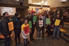 MLK_March_01_2019-7455 (Central Washington University) Tags: mlk march celebration january 2019