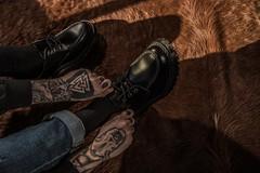 BSQT룩북_439 (GVG STORE) Tags: bsqt shoes boots coordination gvg gvgstore gvgshop