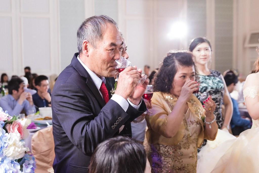 嘉祥&欣慧、婚禮_0578
