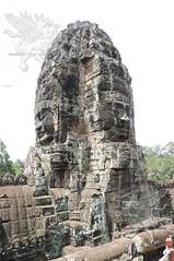 Angkor_Bayon_2014_16
