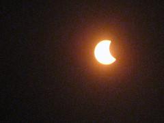 Total Solar Eclipse August 21, 2017 (zeitgeistxx) Tags: sun solar total eclipse august 2017