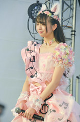 Wasuta_JET2019 (89)