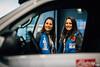Rallye Aïcha des Gazelles 2019 | Vérifications France
