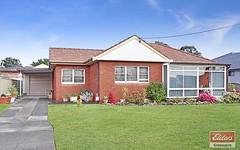 5 Bunt Avenue, Greenacre NSW
