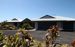 104 Government Road, Shoal Bay NSW