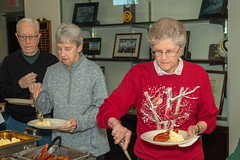 Veterans-Seniors-2018-156