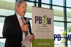 Bijeenkomst PBUW 2 november 2018 (45 van 82)