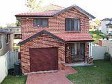 16A Harpur Pl, Casula NSW 2170