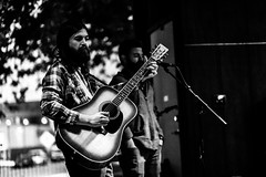FB4A5714 20181110 (Rob Chickering) Tags: blackandwhitephotography livemusicphotography livemusic concertphotographytexasmusic canonusa sigmaart concertphotgrapher musicphotographer livemusicphotographer ansley fortworth fortwothmusic lolas dallas texas unitedstates