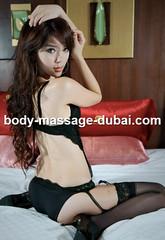 Hot B2B Massage Dubai | Massage Outcall & Incall Services in Dubai - Dmes8.com (ethellnoel0) Tags: home services massage dubai