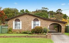 56 Henry Parkes Drive, Berkeley Vale NSW
