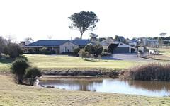 1 Dorset Drive, Murrumbateman NSW