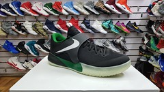 """Nike ZoomLive 2017 / 14 us • <a style=""""font-size:0.8em;"""" href=""""http://www.flickr.com/photos/40658134@N04/31062607707/"""" target=""""_blank"""">View on Flickr</a>"""