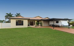 Lot 2 2411 The Bucketts Way, Wards River NSW