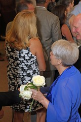 "Paula Morton • <a style=""font-size:0.8em;"" href=""http://www.flickr.com/photos/109120354@N07/31165926887/"" target=""_blank"">View on Flickr</a>"