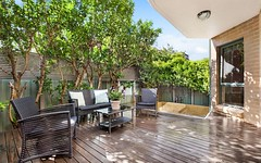 9/416-418 Great North Road, Abbotsford NSW