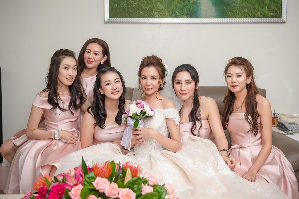 格萊天漾_0122