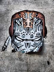 Montpellier street art (M_Strasser) Tags: montpellier olympus france frankreich olympusomdem1