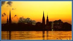 _DSC0065_18_r2 (Heinz_Bartels) Tags: hamburg deutschland germany europa europe alster