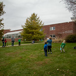"<b>Harvest Festival</b><br/> CSC's Harvest Festival. October 27, 2018. Photo by Annika Vande Krol '19<a href=""//farm5.static.flickr.com/4809/31915984348_93ef24790a_o.jpg"" title=""High res"">&prop;</a>"