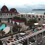 Hote del Coronado thumbnail