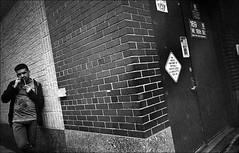 img492 (Jurgen Estanislao) Tags: new york nyc black white analog film photography jurgen estanislao voigtlaender bessa r4m colorskopar 28mm f35 bw yellow 022m kodak 400tx hc100 g