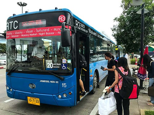 Chiang-Mai-SRT-City-Bus-Feat