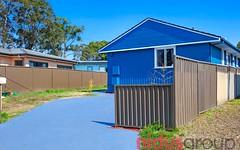 18 Bach Avenue, Emerton NSW