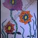 """""""Tri-Pod"""" by Jeff P, marker, $30.00"""